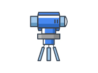 Survey-icon