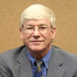 Terry L. Rainbolt, P.E.