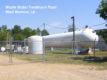 Water Treatment Plant, West Monroe, LA