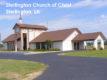 Sterlington Church of Christ, Sterlington, LA